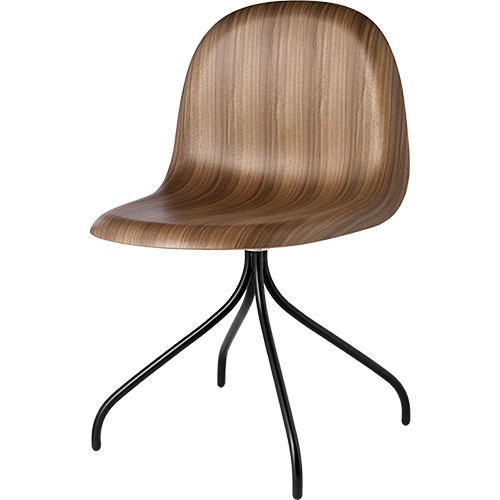3d-wood-chair-swivel-base_08