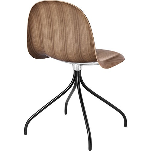 3d-wood-chair-swivel-base_09