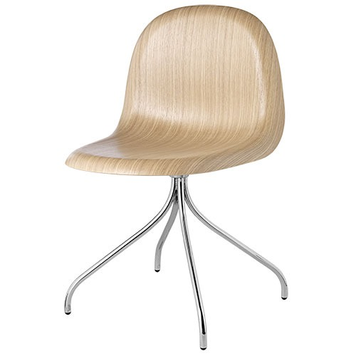 3d-wood-chair-swivel-base_f