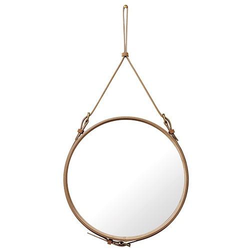 adnet-circular-mirror_01