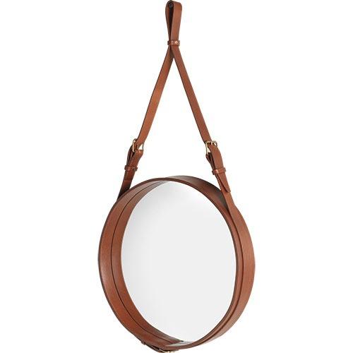 adnet-circular-mirror_02