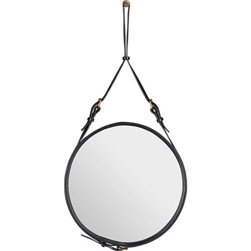 adnet-circular-mirror_03