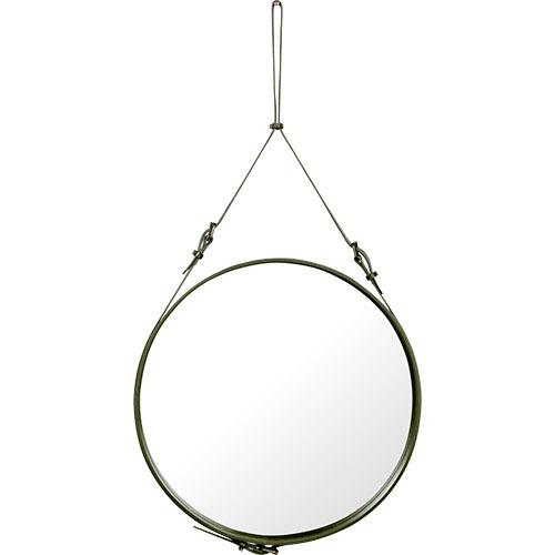 adnet-circular-mirror_08