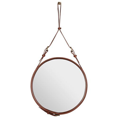adnet-circular-mirror_f