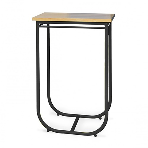 arco-bar-table_01