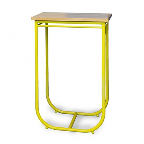 arco-bar-table_02