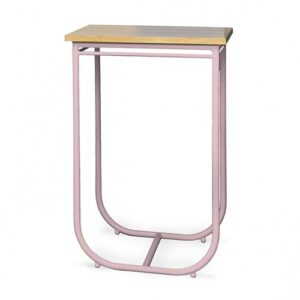 arco-bar-table_f