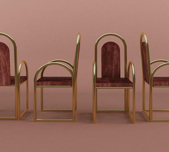 arco-chair_06