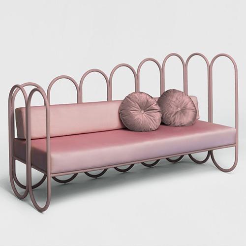 arco-sofa_02