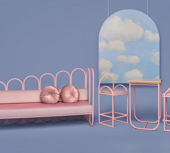 arco-sofa_06