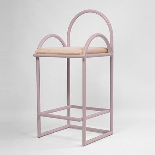 arco-stool_01