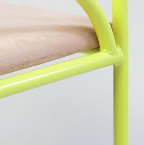 arco-stool_03