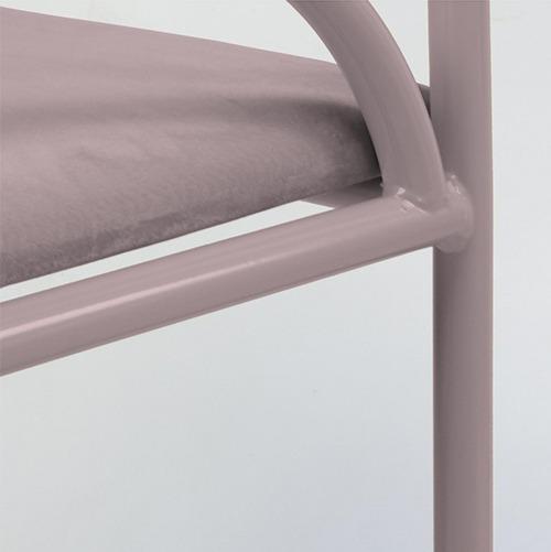 arco-stool_04