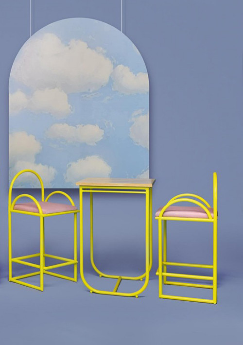arco-stool_05
