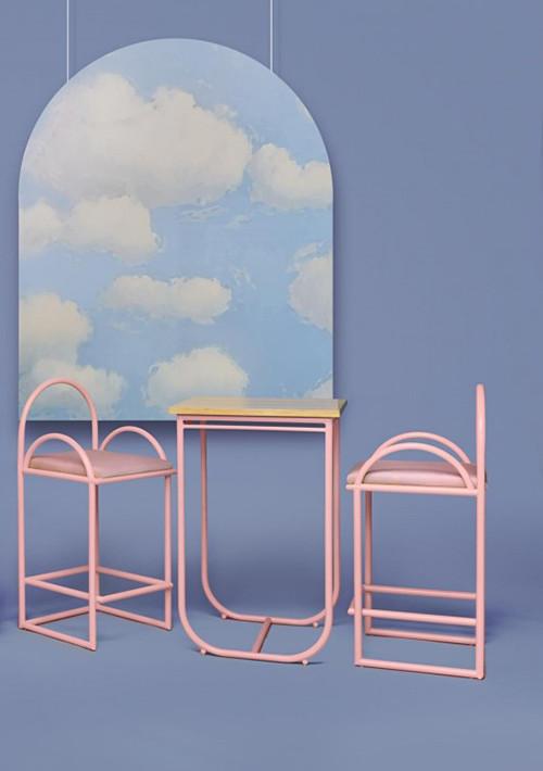 arco-stool_06