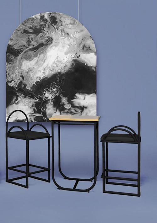 arco-stool_07