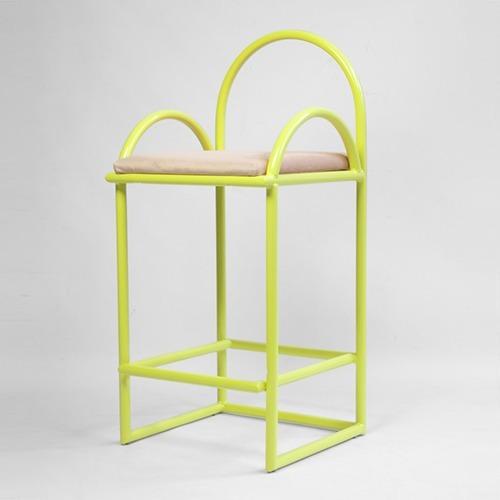 arco-stool_f