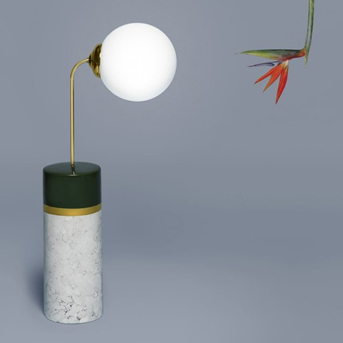 avalon-table-light_01
