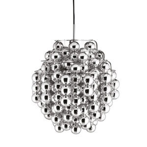 ball-silver-suspension-light_f