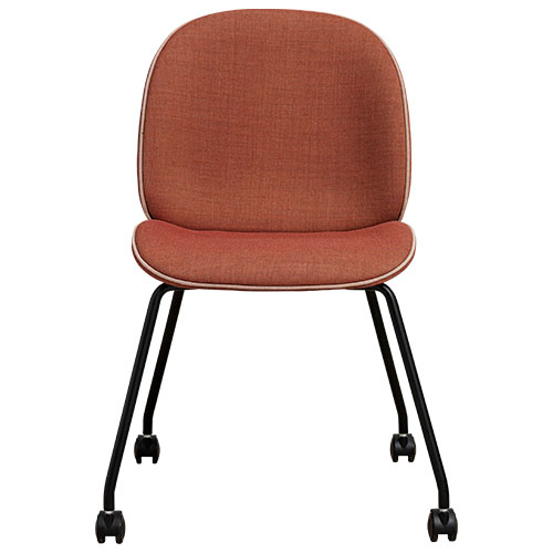 beetle-chair-castors_01