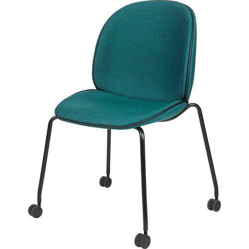 beetle-chair-castors_05