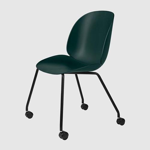 beetle-chair-on-castors-unupholstered_01