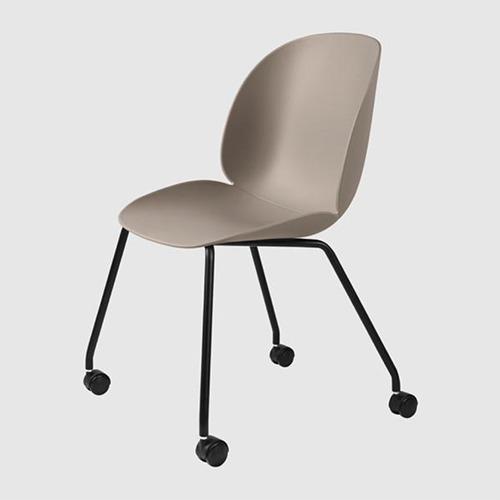 beetle-chair-on-castors-unupholstered_04