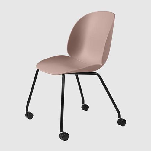 beetle-chair-on-castors-unupholstered_05