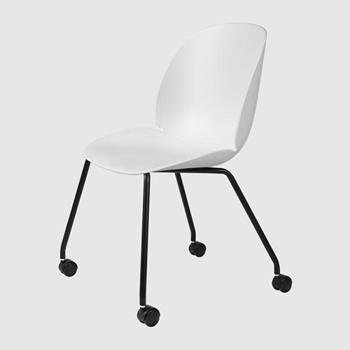 beetle-chair-on-castors-unupholstered_06