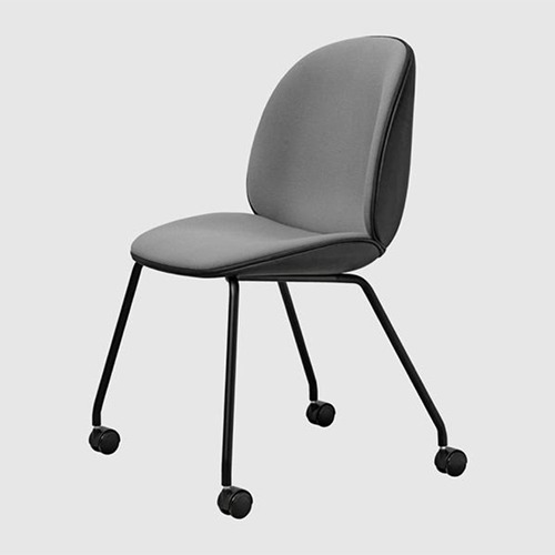 beetle-chair-on-castors_01