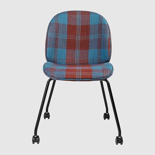 beetle-chair-on-castors_02