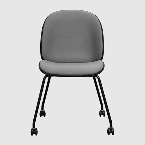 beetle-chair-on-castors_03