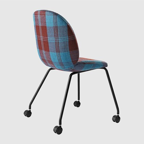 beetle-chair-on-castors_04