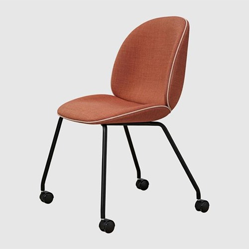 beetle-chair-on-castors_05