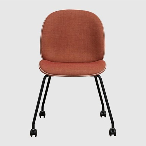 beetle-chair-on-castors_06