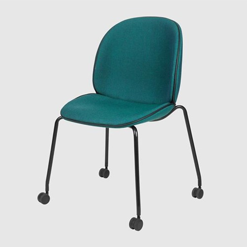 beetle-chair-on-castors_07