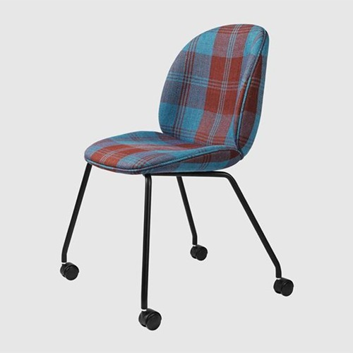 beetle-chair-on-castors_f