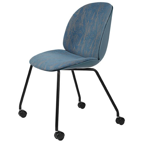 beetle-hirek-chair-castors_01