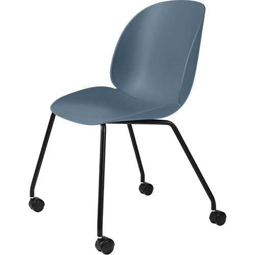 beetle-hirek-chair-castors_02