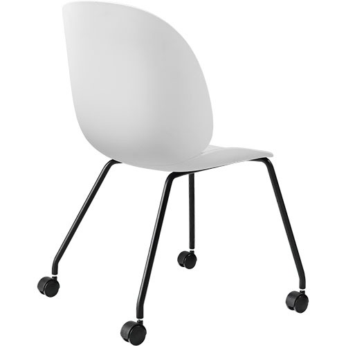 beetle-hirek-chair-castors_04