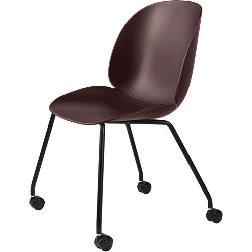 beetle-hirek-chair-castors_06