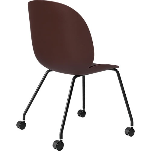 beetle-hirek-chair-castors_07