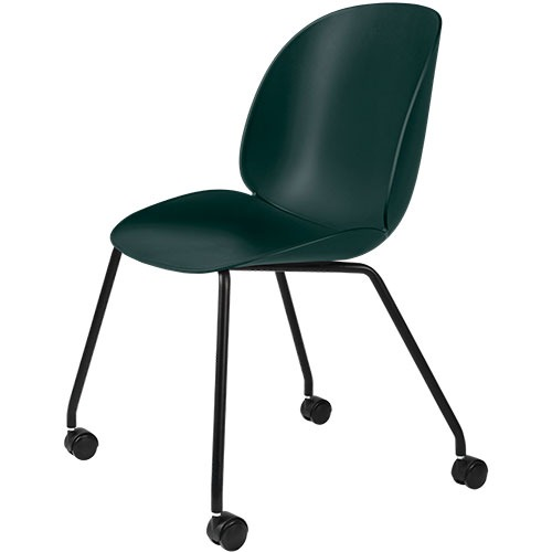 beetle-hirek-chair-castors_08
