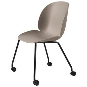 beetle-hirek-chair-castors_f