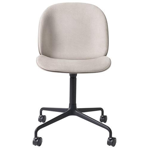 beetle-hirek-chair-swivel-caastors_01