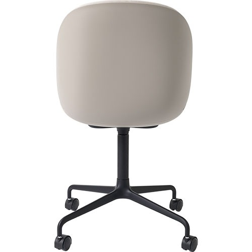 beetle-hirek-chair-swivel-castors_02