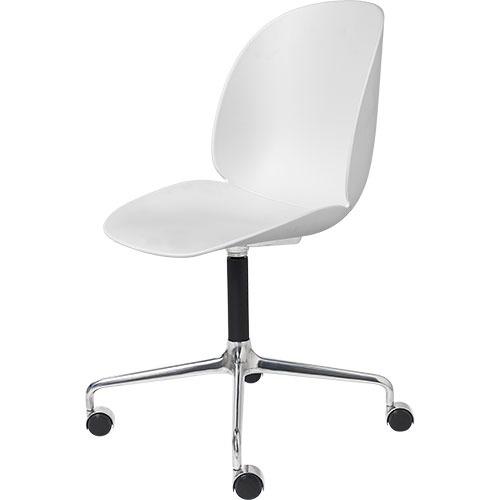 beetle-hirek-chair-swivel-castors_03