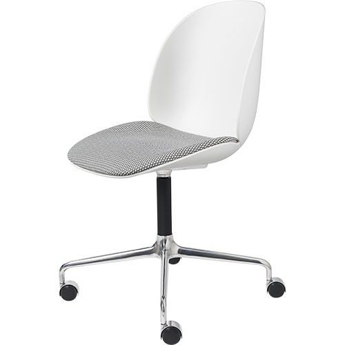 beetle-hirek-chair-swivel-castors_05