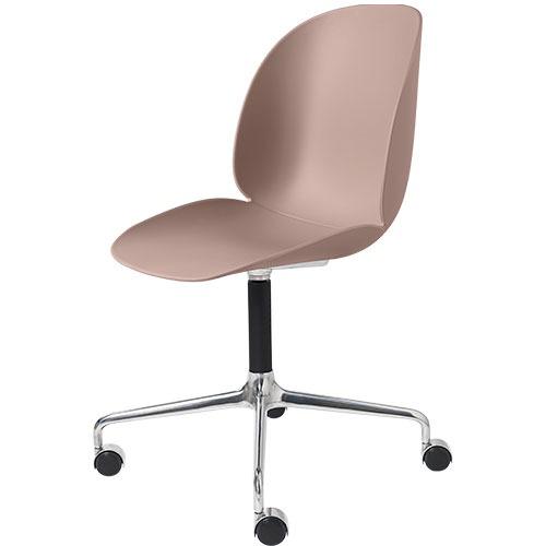 beetle-hirek-chair-swivel-castors_06