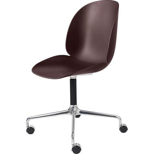 beetle-hirek-chair-swivel-castors_07